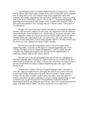 pledge of professionalism essay << homework academic writing service pledge of professionalism essay