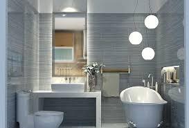 toilet interior design ideas. toilet interior design ideas m