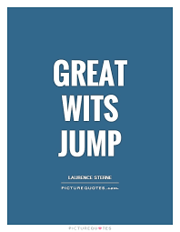 great-wits-jump-quote-1.jpg via Relatably.com