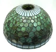 vintage glass light shades antique glass lamp shades vintage stained glass lamp shades
