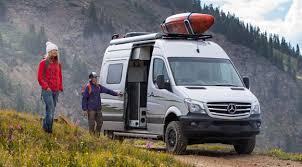 Mercedes benz sprinter, 2015, white, 2100cc, diesel, manual, van, 157000miles, 3.5t blueefficiency van ideal camper conversion, 1 previous. Five Good But Cheap Class B Motorhomes For 2018 Rv Guide