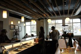 Green Light Cafe Fort Collins A Caffeine Addicts Guide To Fort Collins The Rocky