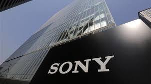 اليابان تدين الهجوم الالكتروني على سوني بيكتشرز