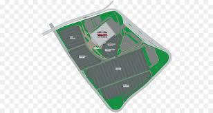 Hershey Bears Stadium Seating Chart Giant Center Hershey Bears Sports Venue At T Center Seating