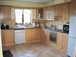 simple kitchen open cabinet designs fresh small l shaped kitchen design ideas kitchen island decoration 2018