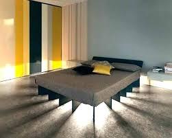 bedroom mood lighting. Bedroom Mood Lighting Cool Led