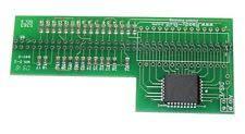 postal llv parts accessories postal llv 2 2l 2 5l engine control assembly pcb