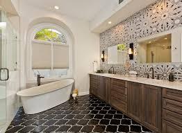 modern luxury master bathroom. Bathroom Modern Luxury Master Design Ideas Images Of Designs