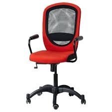 ikea red office chair. Large Size Of Ikea Red Desk Chair Mesh Computer Jules Junior Office -