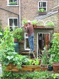 how to build a vertical vegetable garden how to build a vertical vegetable garden how to