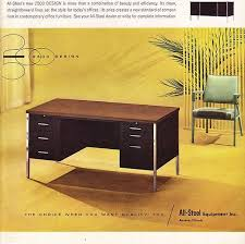 zen office furniture. retro office desks 31 best vintage ads images on pinterest zen furniture