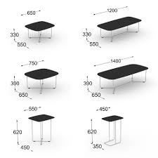 Bondo Laptop Side Tables Inno Johncalle