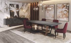 pictures of dining rooms. Find More About This Dining Room! Pictures Of Rooms