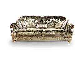 Купить <b>диваны Флоренция</b> тройной <b>диван</b> в интернет-магазине ...