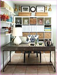 office office home decor tips.  Office Cool Home Office Decor Ideas Decoration  Inspiring Nifty  Throughout Office Home Decor Tips