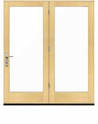 single hinged patio doors. Single Hinged Patio Doors D