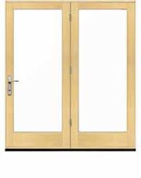 center hinged patio doors. Center Hinged Patio Doors R