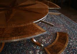 large size of absorbing leaf strikingly idea roundmahogany table leaves inspiration round table plus design