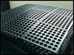 rubber floor mats garage. Astonishing Rubber Floor Mats Garage Rubber Floor Mats Garage