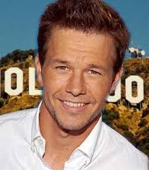 Wahlberg, Mark Robert Michael (Wahlberg, Mark). Portrait. Born: 1971 AD Currently alive, at 42 years of age. Nationality: American - 31469_Wahlberg-Mark-Robert-Michael