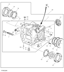 On 561461d1530924070 6410 hydraulic temp light ing py002296 un04jul06 gif 370929 6410 hydraulic temp light inghtml 6410 john deere engine diagram