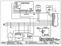 nurse call wiring diagram wiring diagram and schematic design wiring diagram patent us5561412 patient nurse call system google patents