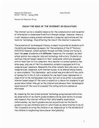 community essay  my community essay