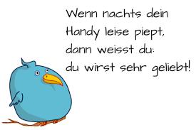 Per Whatsapp Geburtstagssprüche Verschicken Von Lustig Und Witzig