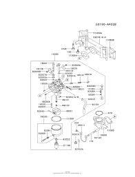 kawasaki fd590v parts diagram electrical work wiring diagram \u2022  kawasaki fd590v es08 4 stroke engine fd590v parts diagram for carburetor rh jackssmallengines com kawasaki 4 stroke engine diagrams kawasaki fr730v engine