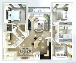 Best Bedroom Layout Large Bedroom Layout Best Large Bedroom Layout Ideas On  Large Bedroom Large Guest