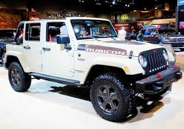2018 jeep rubicon colors. plain jeep 2018 jeep wrangler unlimited rubicon hard rock edition with jeep rubicon colors