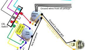 bullet strat hss wiring diagram hss wiring 5 way pickup selector strat wiring diagram further fender standard strat hss wiring on hss wiring 5