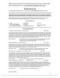 Bookkeeper Resume Best Sample Bookkeeper Resume Musiccityspiritsandcocktail