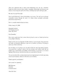 Gift Letter Sample Template Classy Format For Thank You Letter For Gift Refrence Thank U Letter