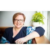 Greta Smith : Lancaster, PA Travel Agent   Cancun Expert