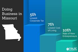Review missouri unemployment eligibility guidelines, find out how to apply for benefits and find office locations. How To Start A Business In Missouri A Truic Small Business Guide