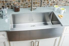 large kitchen sink. Large Kitchen Sink P