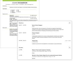 Graphic Design Evaluation Template Candidate Evaluation Assessment Smartrecruiters