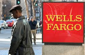 wells fargo says the sec is also investigating its accounts wells fargo says the sec is also investigating its accounts scandal la times