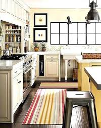 best kitchen rugs best kitchen sink rugs best kitchen rugs images on kitchen area rugs ikea