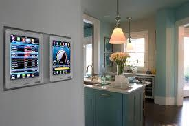 Smart Home Design Ideas Bookcase Design Creating Smart Home Library Ideas Dicenoir