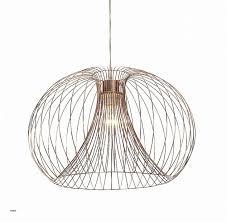 pendant light wire new wicker floor lamps luxury jonas copper ceiling awesome