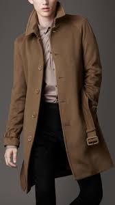 gallery men s oversized trench coats