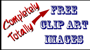 picture clipart free clipart images youtube