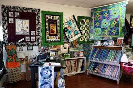 Tour the Quilt Store — Annie's Quilting Den - Quilt Store & 17storepic27.jpg Adamdwight.com