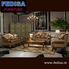 Classic sofa designs Small Sofa Set Designs Wooden Frame Classic Sofa Designs Pictures Susie Watson Designs Classical Sofa Sets For Sale Inspiration And Pictures Fedisa