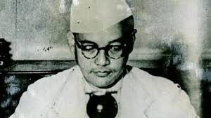 Subhas Chandra Bose Birth Chart Subhas Chandra Boses Birth Anniversary Netaji In 7 Points