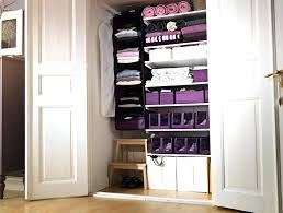 diy wardrobe closet ideas image of linen closet organization