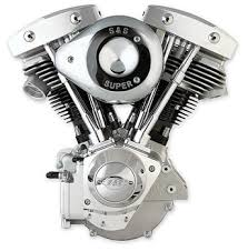 s s cycle complete engines j p cycles s s cycle sh93 sh series engine