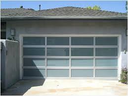 garage doors los angeles glass garage door glass garage doors los angeles